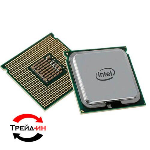 Intel Xeon W3550, б/у
