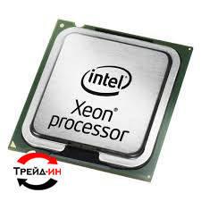 Intel Xeon E5345, б/у