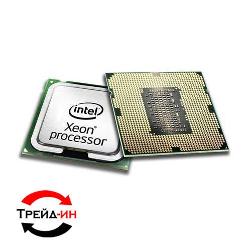 Intel Xeon E5 2630 v3 ES, б/у