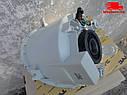 Фара передня права CHEVROLET MATIZ; DAEWOO MATIZ (TYC) TYC 20-0047-05-2, фото 4