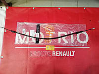 Трос ручного гальма передній Renault Master 3 (Cofle10.6856=364024124R)