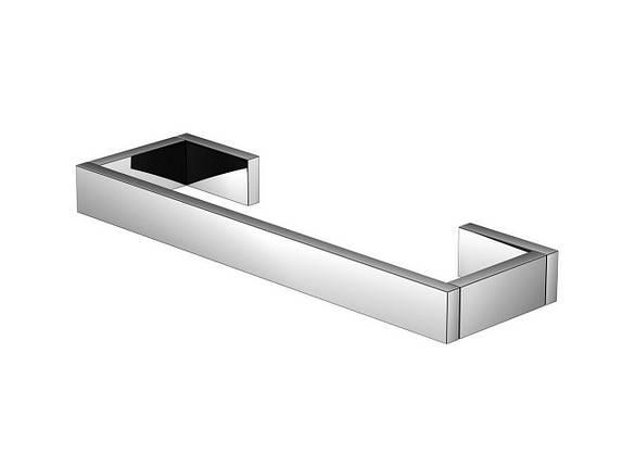 460 2630 Steinberg Serie 460 Поручень для ванны 300мм, из латуни, хром, фото 2