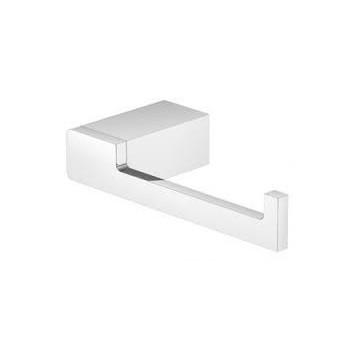 420 2800 Steinberg Serie 420 Тримач для туалетного паперу, з латуні, хром