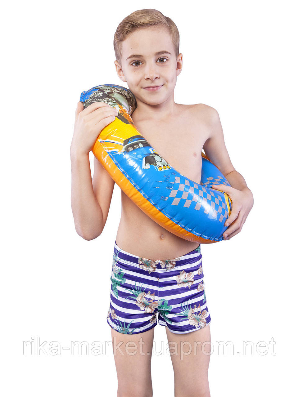 Плавки для мальчиков Keyzi, от 10 до 14 лет, New Style