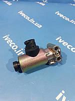 Клапан электромагнитный соленоид IVECO RVI NEOPLAN SCANIA DAF 95XF 41025616 4721706060 1527021 11526CNT, фото 1