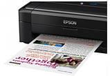 Принтер Epson L132 (C11CE58403), фото 5