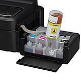 Принтер Epson L132 (C11CE58403), фото 7
