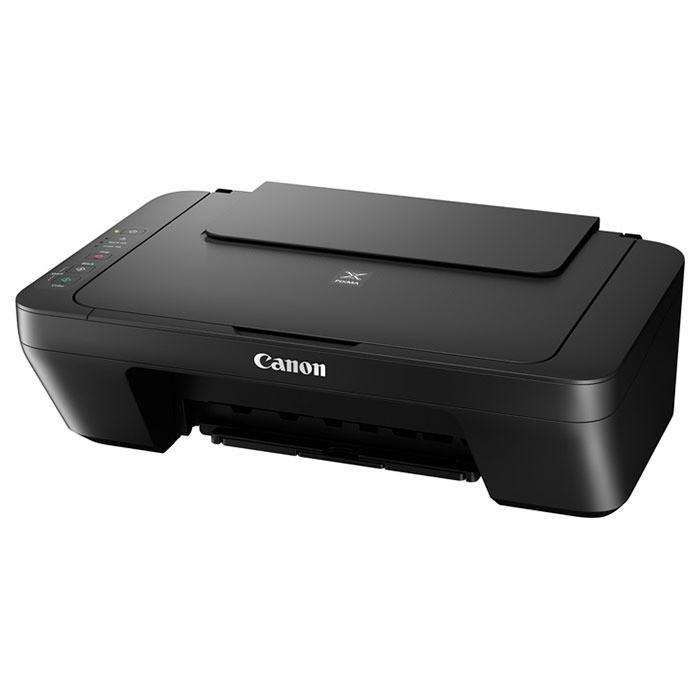 Багатофункціональний пристрій (БФП) Canon E414 (1366C009AA)