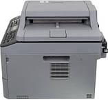 Багатофункціональний пристрій (БФП) Brother MFC-L2700DWR (MFCL2700DWR1), фото 5