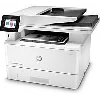 Багатофункціональний пристрій (БФП) HP LJ Pro M428fdn (W1A29A), фото 1