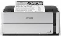 Принтер EPSON M1140 (C11CG26405), фото 1