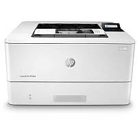 Лазерний принтер HP LJ M304A (W1A66A)