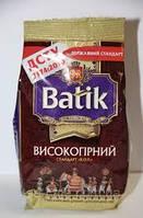 Батик гр. м/у 100гр