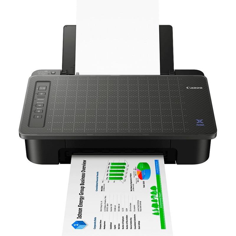 Принтер Canon E304 (2322C009AA)