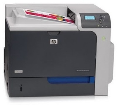 Принтер HP LaserJet CP5225 Color (CE710A)