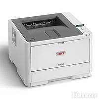 Принтер OKI B412dn-Euro (45762002)