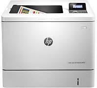Принтер HP Color LJ M553dn (B5L25A), фото 1