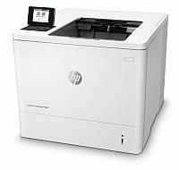 Принтер HP LJ M607DN (K0Q15A)