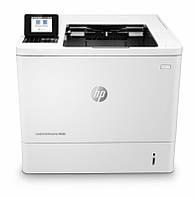 Принтер HP LJ M608N (K0Q17A)