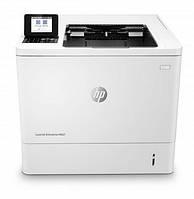 Принтер HP LJ M607N (K0Q14A)