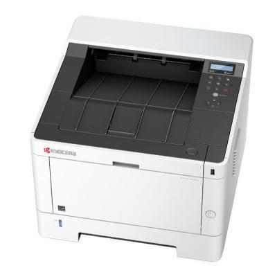 Принтер KYOCERA ECOSYS P2040dw 1102RY3NL0