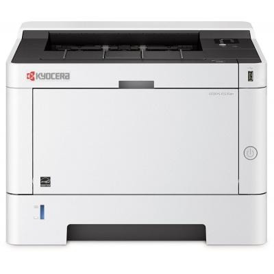 Принтер Лазерний принтер Kyocera P2235DN (1102RV3NL0)