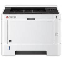 Принтер Лазерний принтер Kyocera P2235DN (1102RV3NL0), фото 1