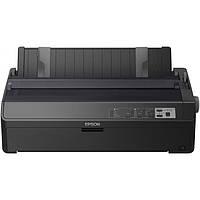 Принтер EPSON FX-2190II C11CF38401