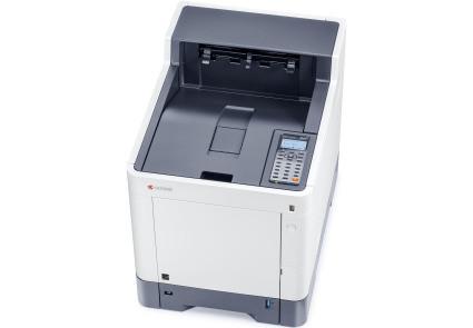 Принтер KYOCERA ECOSYS P6235cdn 1102TW3NL1