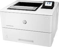Принтер HP LaserJet Enterprise M507dn (1PV87A), фото 1