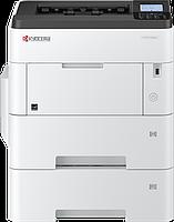 Принтер KYOCERA ECOSYS P3260dn 1102WD3NL0