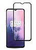 Защитное стекло 5D Full Coverage для OnePlus 7