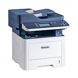 Багатофункціональний пристрій (БФП) Xerox WC 3345DNI (3345V_DNI), фото 6