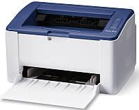 Принтер Xerox Phaser 3020BI (3020V_BI), фото 1