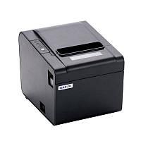 Принтер чеків Rongta RP326US