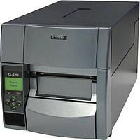 Принтер етикеток Citizen CL-S700