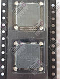 Мікросхема 8909000938 корпус PQFP-64, фото 2