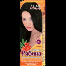 Фарба для волосся Color Ecme