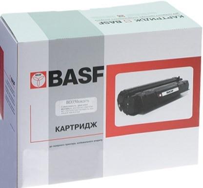 Картридж BASF HL-2030