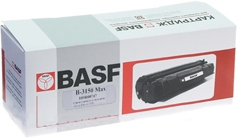 Картридж BASF B3150 Max