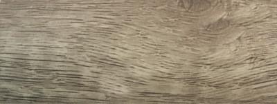 Гибкий профиль для пола Cezar Flex Line 40 мм 6 м Дуб Модена 606434