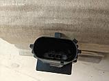 Датчик удара Toyota Yaris 89831-0H010, фото 3
