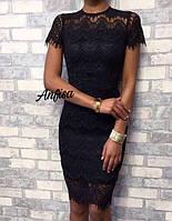 Платья женское АЧЕ013, фото 1