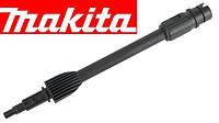 Насадка поворотная для минимоек Makita HW102 (3640640) фреза