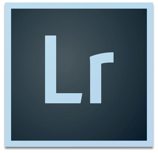 Adobe Lightroom w Classic for teams Для учебных заведений (65296107BB01A12)
