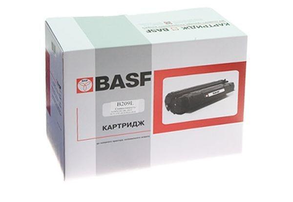 Картридж BASF-KT-MLTD209L