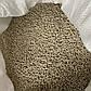 Диаммонийфосфат NP:18-46 (удобрение), мешок 50кг, пр-во Литва  (лучшая цена купить), фото 3