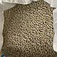 Диаммонийфосфат NP:18-46 (удобрение), мешок 50кг, пр-во Литва  (лучшая цена купить), фото 4