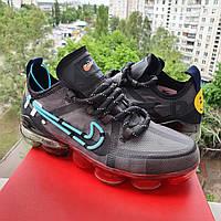 Кроссовки мужские Nike Vapormax