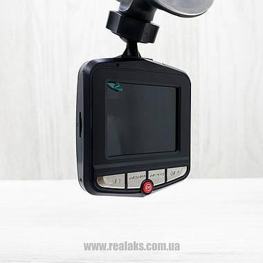Видеорегистратор D1 car-DVR, фото 3